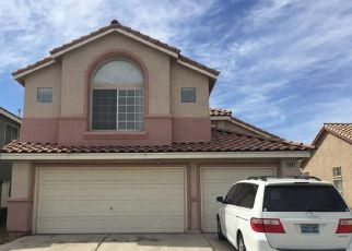 Las Vegas Cheap Foreclosure Homes Zipcode: 89142