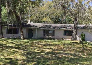 Inverness Cheap Foreclosure Homes Zipcode: 34450