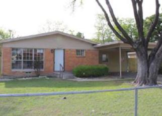 Dallas Cheap Foreclosure Homes Zipcode: 75229