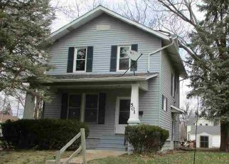 Foreclosure in Davenport 52802  S DITTMER ST - Property ID: 4262363