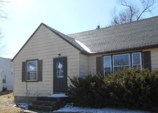 Vinton Cheap Foreclosure Homes Zipcode: 52349