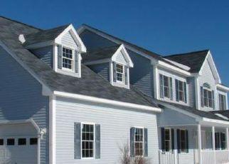 Skowhegan Cheap Foreclosure Homes Zipcode: 04976