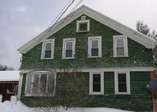 Bingham Cheap Foreclosure Homes Zipcode: 04920