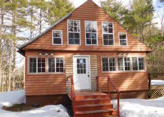 Winterport Cheap Foreclosure Homes Zipcode: 04496