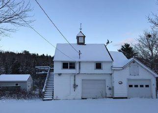 Bucksport Cheap Foreclosure Homes Zipcode: 04416