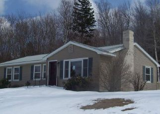 Whitingham Cheap Foreclosure Homes Zipcode: 05361