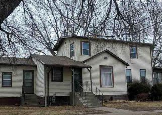 Foreclosure in Onawa 51040  6TH ST - Property ID: 4264052