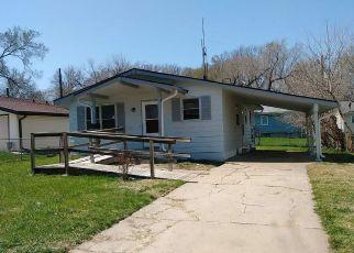 Omaha Cheap Foreclosure Homes Zipcode: 68104