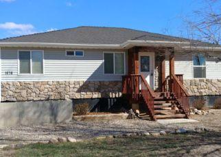 Cedar City Cheap Foreclosure Homes Zipcode: 84721