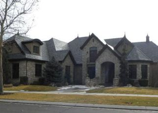 Provo Cheap Foreclosure Homes Zipcode: 84604