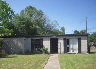 Houston Cheap Foreclosure Homes Zipcode: 77035