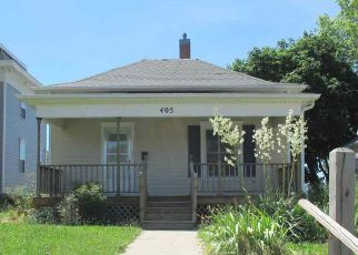 Beatrice Cheap Foreclosure Homes Zipcode: 68310