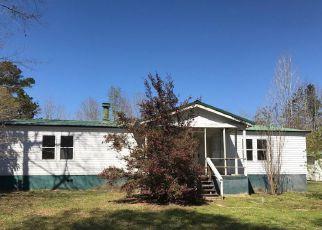 Vancleave Cheap Foreclosure Homes Zipcode: 39565