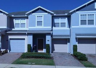 Orlando Cheap Foreclosure Homes Zipcode: 32832