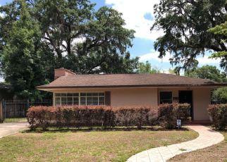 Orlando Cheap Foreclosure Homes Zipcode: 32804