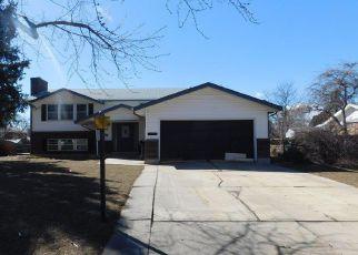 Aurora Cheap Foreclosure Homes Zipcode: 80011