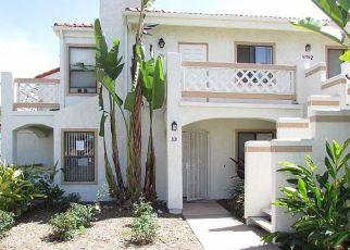 San Diego Cheap Foreclosure Homes Zipcode: 92129