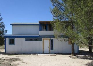 Foreclosure in Safford 85546  S AGUSTA LN - Property ID: 4266898