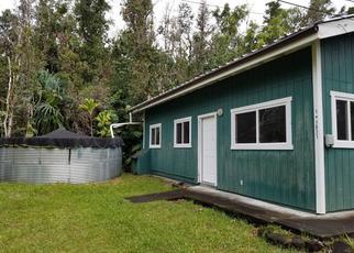 Keaau Cheap Foreclosure Homes Zipcode: 96749