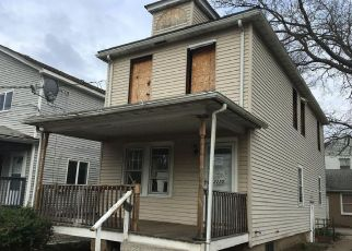 Foreclosure in Trenton 08629  LIBERTY ST - Property ID: 4267130
