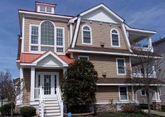 Ocean City Cheap Foreclosure Homes Zipcode: 08226