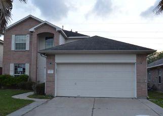Baytown Cheap Foreclosure Homes Zipcode: 77523