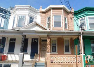 Camden Cheap Foreclosure Homes Zipcode: 08102