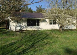 Foreclosure in Egg Harbor Township 08234  SOMERS POINT RD - Property ID: 4268080