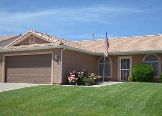 Saint George Cheap Foreclosure Homes Zipcode: 84790