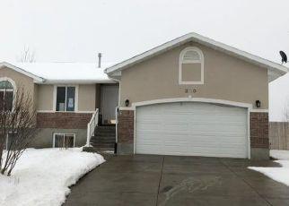Hyrum Cheap Foreclosure Homes Zipcode: 84319