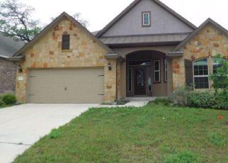 Helotes Cheap Foreclosure Homes Zipcode: 78023
