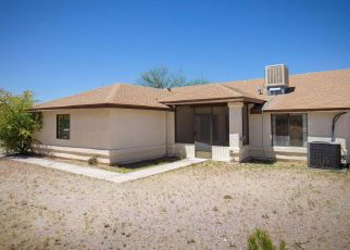 Foreclosure in Rio Rico 85648  CALLE AMARILLO - Property ID: 4268500