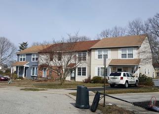 Atco Cheap Foreclosure Homes Zipcode: 08004