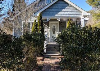 Woodbine Cheap Foreclosure Homes Zipcode: 08270