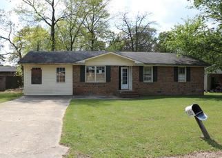 Gaston Cheap Foreclosure Homes Zipcode: 29053