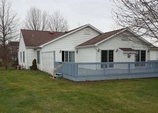 Waynesboro Cheap Foreclosure Homes Zipcode: 17268