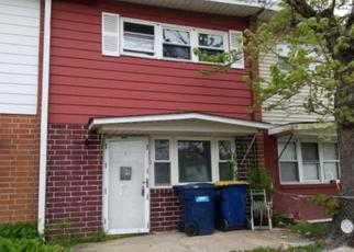 New Castle Cheap Foreclosure Homes Zipcode: 19720