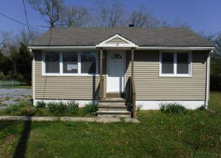Vineland Cheap Foreclosure Homes Zipcode: 08361