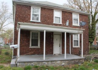 Camden Cheap Foreclosure Homes Zipcode: 08104