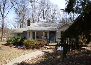 Highland Lakes Cheap Foreclosure Homes Zipcode: 07422