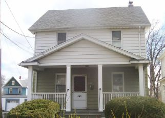 Foreclosure in Plainfield 07062  NETHERWOOD AVE # 71 - Property ID: 4269205