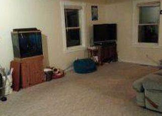 Barre Cheap Foreclosure Homes Zipcode: 05641