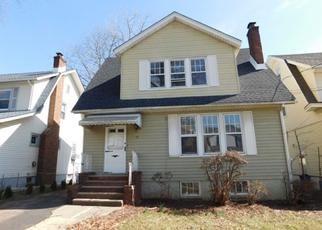Foreclosure in Irvington 07111  HENNESSY PL - Property ID: 4269241
