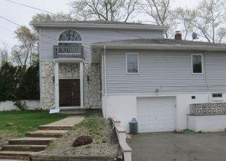 Caldwell Cheap Foreclosure Homes Zipcode: 07006