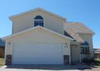 Parachute Cheap Foreclosure Homes Zipcode: 81635