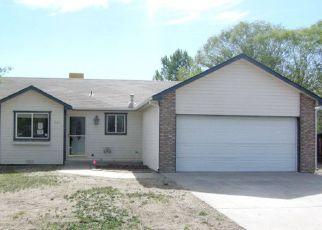 Clifton Cheap Foreclosure Homes Zipcode: 81520