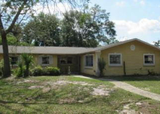 Orlando Cheap Foreclosure Homes Zipcode: 32808