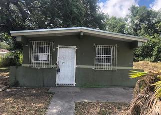 Foreclosure in Miami 33142  NW 45TH ST - Property ID: 4269480