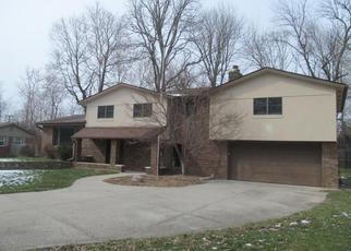 Indianapolis Cheap Foreclosure Homes Zipcode: 46227