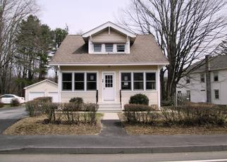 North Oxford Cheap Foreclosure Homes Zipcode: 01537